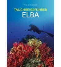 Tauchen und Schnorcheln Tauchreiseführer Elba The Jetlagged