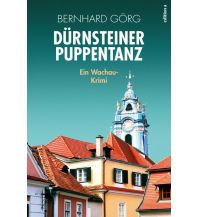 Reiselektüre Dürnsteiner Puppentanz edition A
