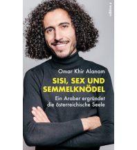 Sisi, Sex und Semmelknödel edition A