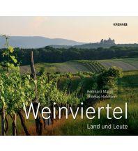 Bildbände Weinviertel Hubert Krenn