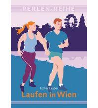 Laufen in Wien Perlenreihe