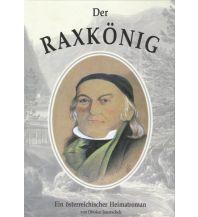Der Raxkönig Kral Verlag