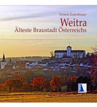 Weitra Kral Verlag