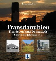 Transdanubien Kral Verlag