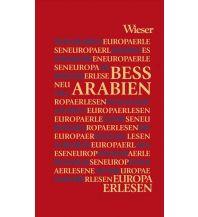 Reiseführer Europa Erlesen Bessarabien Wieser Verlag Klagenfurt