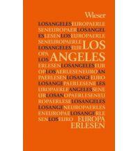 Europa Erlesen Los Angeles Wieser Verlag Klagenfurt