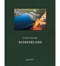 Bildbände Ausseerland Braumüller Verlag Wien