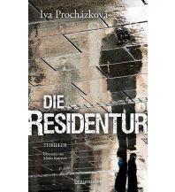 Die Residentur Braumüller Verlag Wien