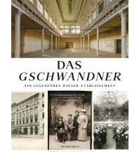 Abverkauf Sale Das Gschwandner metro - verlagsbüro w. gmbh.