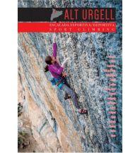 Miquel Blanco - Alt Urgell Ediciones Desnivel
