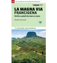 Weitwandern La Magna Via Francigena Terre di Mezzo Milano