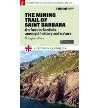 The Mining Trail of Saint Barbara Terre di Mezzo Milano