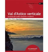 Val d'Astico verticale Idea Montagna Editoria e Alpinismo