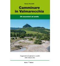 Renzo Nicoletti - Camminare in Valmarecchia Istituto adria