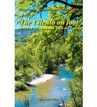 Weitwandern The Cilento on foot Zephiro