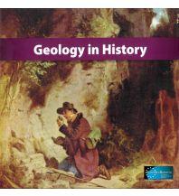 Geologie und Mineralogie Euro-Geo-Surveys - Geology in History Geologische Bundesanstalt