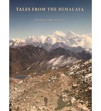 Bergerzählungen Edmundson Henry - Tales from the Himalaya Cordee Publishing