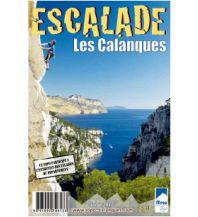 Abverkauf Sale Escalade Les Calanques Fédération Française de la Montagne et de l'Escalade