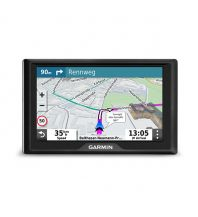Straßennavigation Garmin Drive 52 & Traffic Garmin International Inc.