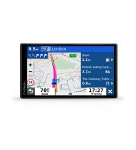 Straßennavigation Garmin DriveSmart 55 & Digital Traffic Garmin International Inc.