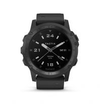 Sport und Fitness Garmin Tactix Charlie Garmin International Inc.