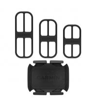 Sport und Fitness Garmin Trittfrequenzsensor 2 Garmin International Inc.
