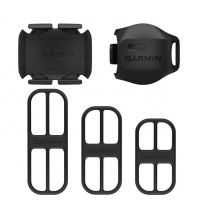 Sport und Fitness Garmin Geschwindigkeitssensor 2 und Trittfrequenzsensor 2 Garmin International Inc.