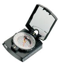 Outdoor Zubehör Spiegelkompass Special Kasper & Richter