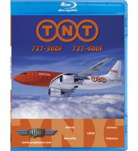 Filme  TNT Airways 737F Just Planes Videos