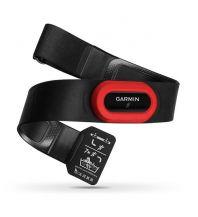Sport und Fitness Garmin HRM-Run Herzfrequenz-Brustgurt Wasserdicht Garmin International Inc.